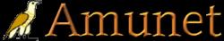 Amunet Logo